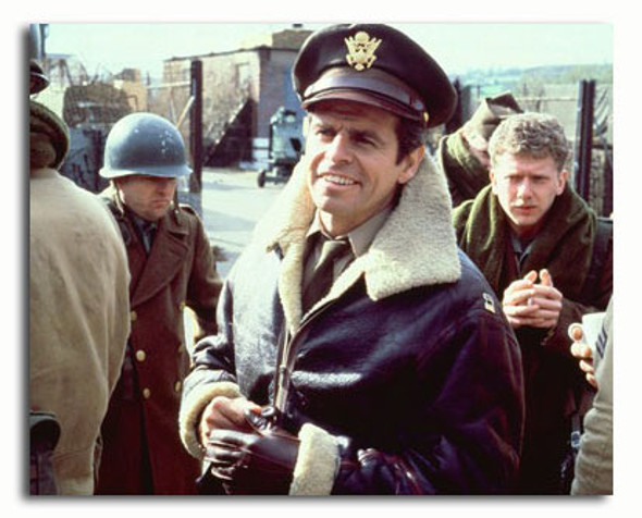 (SS3504943) William Devane Movie Photo