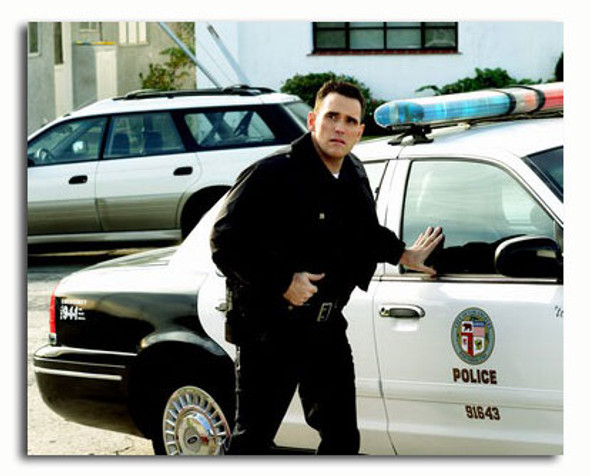 (SS3504956) Matt Dillon Movie Photo