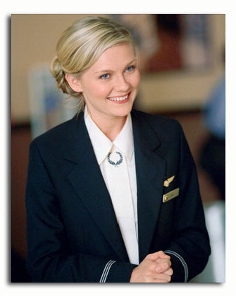 (SS3504995) Kirsten Dunst Music Photo