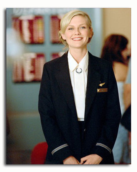 (SS3505008) Kirsten Dunst Music Photo