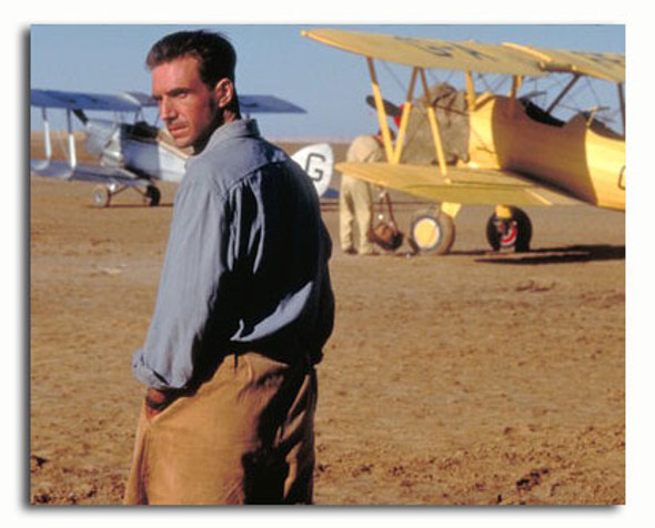 (SS3505138) Ralph Fiennes Movie Photo