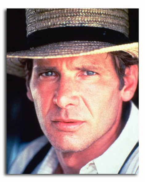 (SS3505203) Harrison Ford Movie Photo