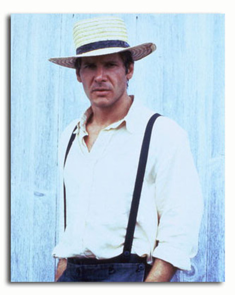 (SS3505229) Harrison Ford Movie Photo