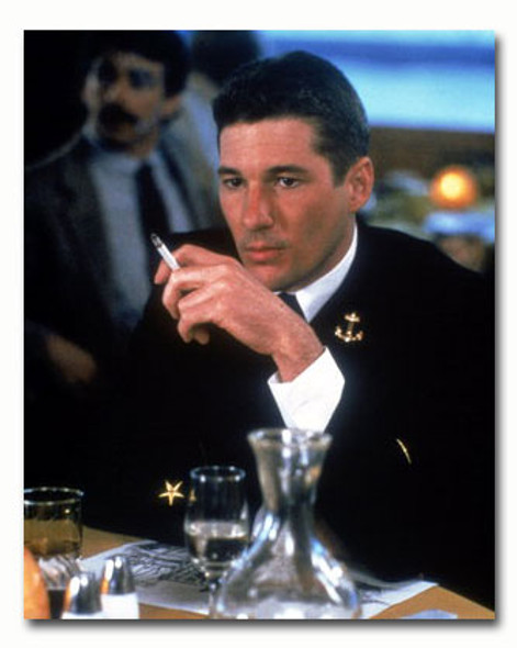 (SS3505385) Richard Gere Movie Photo