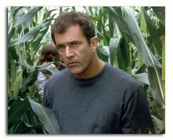 (SS3505424) Mel Gibson Movie Photo