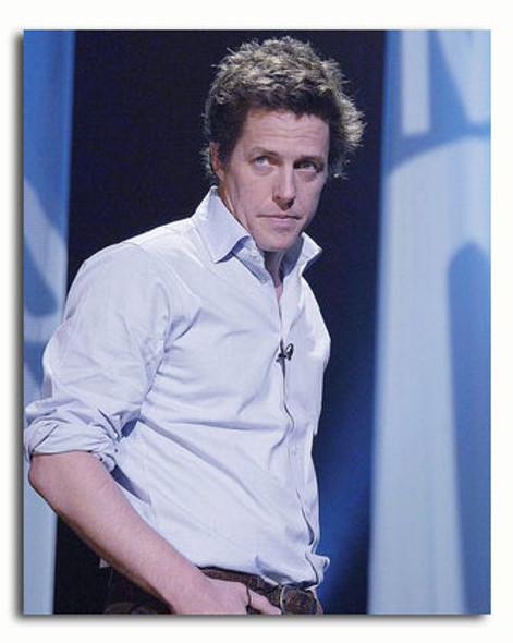 (SS3505502) Hugh Grant Movie Photo