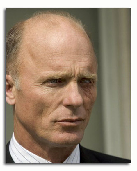 (SS3505593) Ed Harris Movie Photo