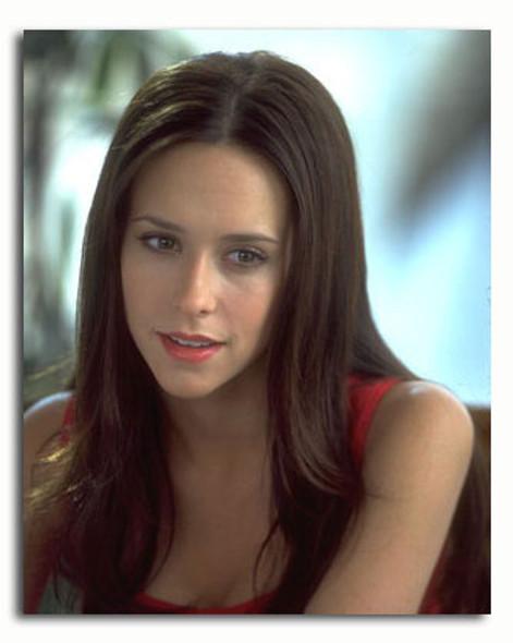 (SS3505775) Jennifer Love Hewitt Movie Photo