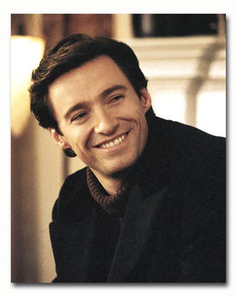 (SS3505931) Hugh Jackman Movie Photo