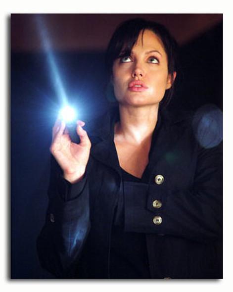 (SS3505996) Angelina Jolie Movie Photo