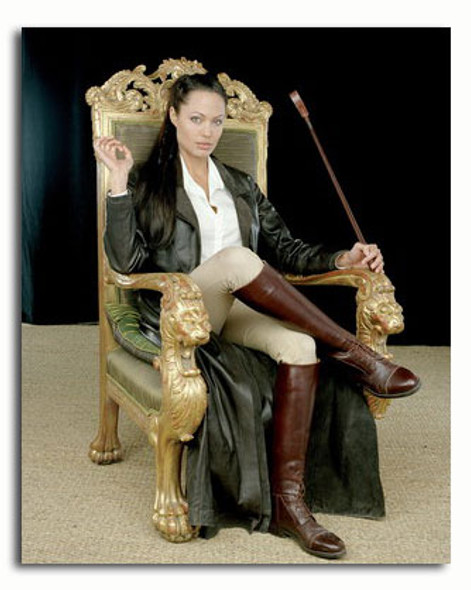 (SS3506009) Angelina Jolie Movie Photo