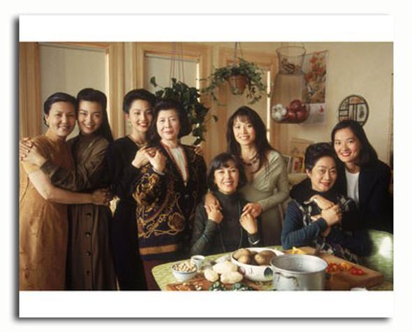 (SS3506074)  The Joy Luck Club Movie Photo