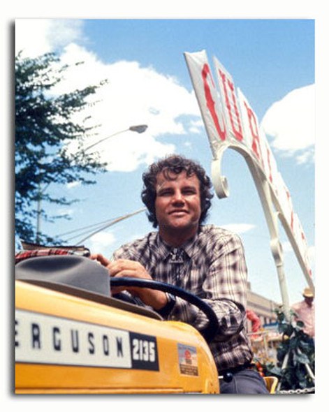(SS3506178) Joe Don Baker  Junior Bonner Movie Photo