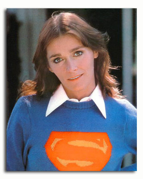 (SS3506217) Margot Kidder Movie Photo