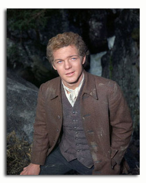 (SS3506256) James MacArthur  Kidnapped Movie Photo
