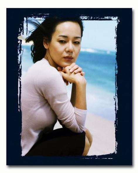 (SS3506282) Yoon-jin Kim Movie Photo