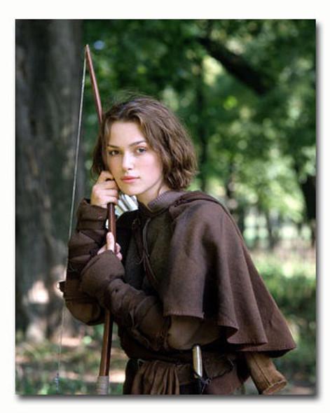 (SS3506321) Keira Knightley Movie Photo