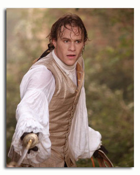 (SS3506438) Heath Ledger Movie Photo