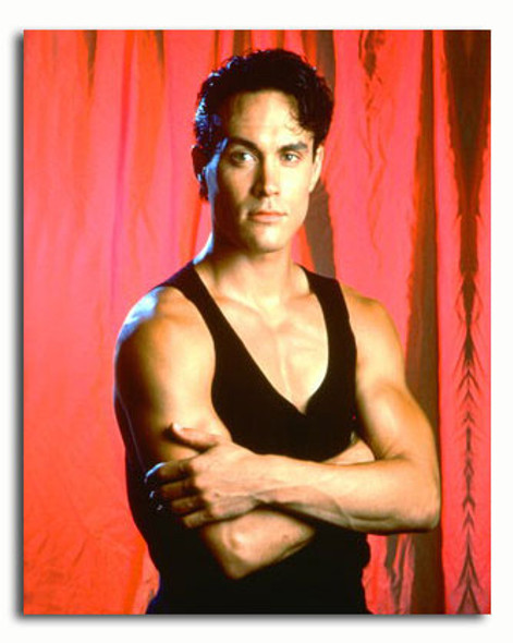 (SS3506464) Brandon Lee Movie Photo