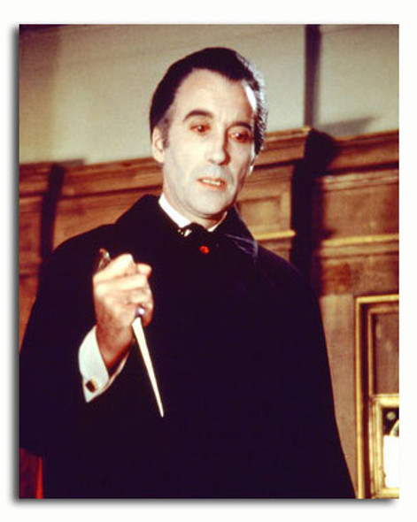 (SS3506503) Christopher Lee Movie Photo