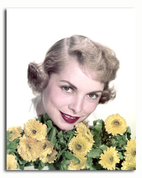 (SS3506607) Janet Leigh Music Photo