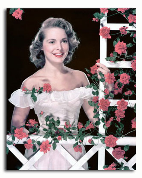 (SS3506620) Janet Leigh Music Photo