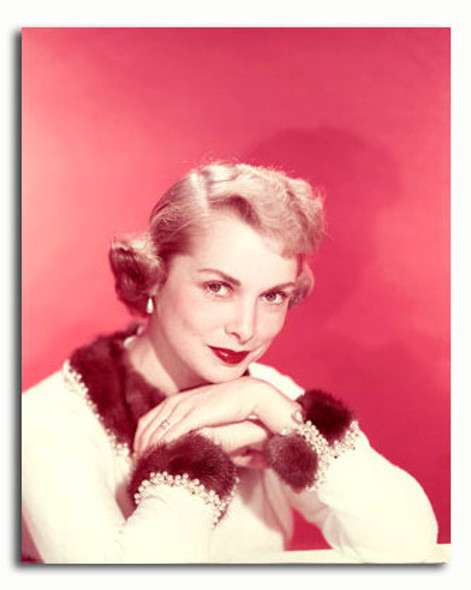 (SS3506633) Janet Leigh Music Photo