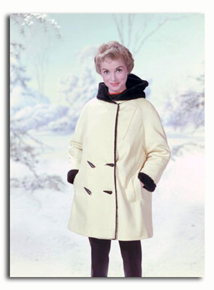 (SS3506646) Janet Leigh Music Photo