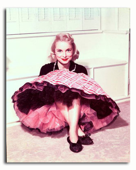 (SS3506659) Janet Leigh Music Photo
