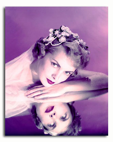 (SS3506672) Janet Leigh Music Photo