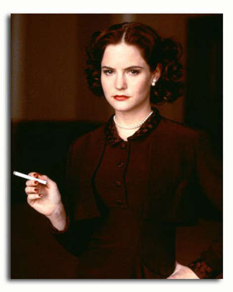 (SS3506685) Jennifer Jason Leigh Movie Photo
