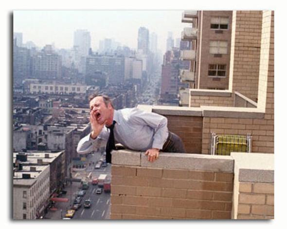 (SS3506750) Jack Lemmon Movie Photo