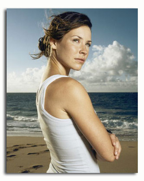 (SS3506854) Evangeline Lilly Movie Photo