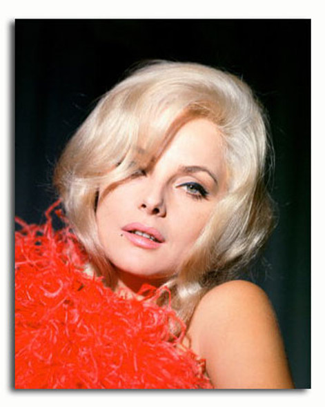 (SS3506906) Virna Lisi Movie Photo