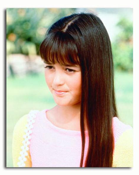 (SS3507257) Danica McKellar Movie Photo