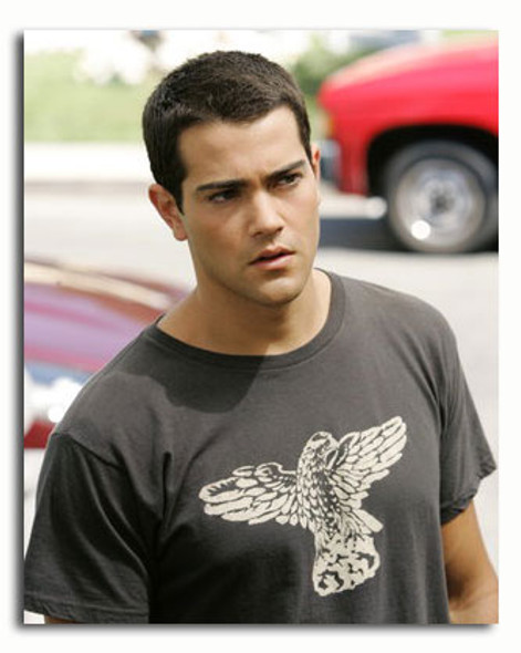 (SS3507270) Jesse Metcalfe Movie Photo