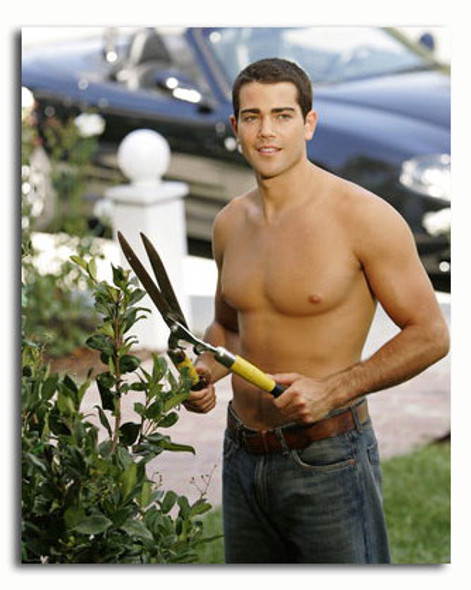 (SS3507283) Jesse Metcalfe Movie Photo