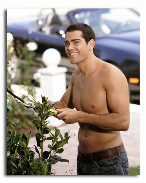 (SS3507296) Jesse Metcalfe Movie Photo