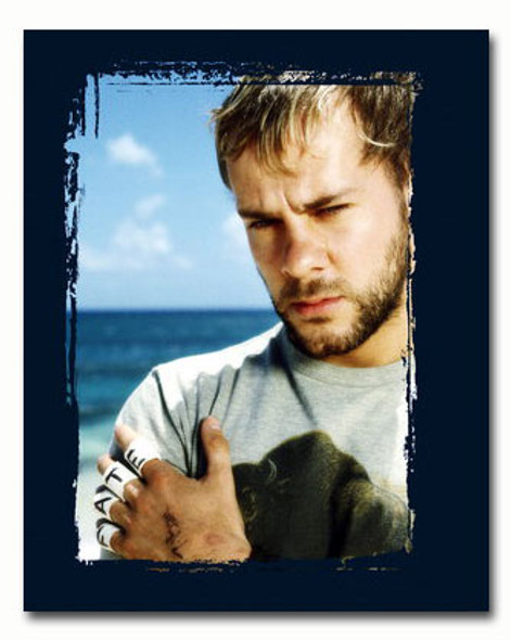 (SS3507361) Dominic Monaghan Movie Photo