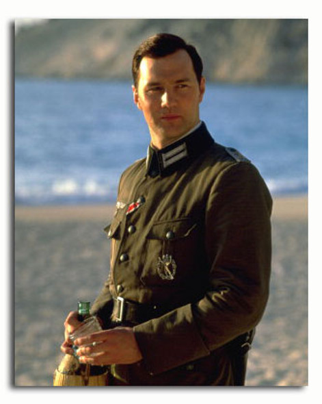 (SS3507400) David Morrissey Movie Photo