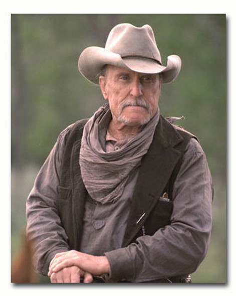 (SS3507543) Robert Duvall  Open Range Movie Photo
