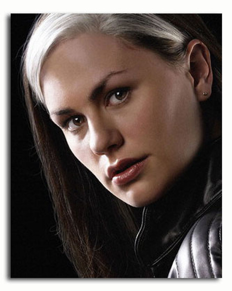 (SS3507647) Anna Paquin Movie Photo