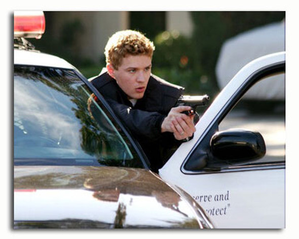 (SS3507699) Ryan Phillippe Movie Photo