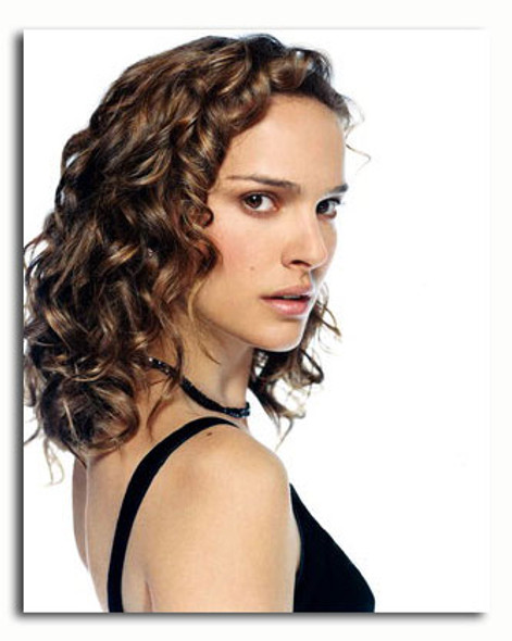 (SS3507738) Natalie Portman Movie Photo