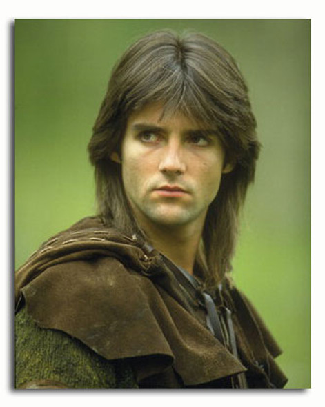 (SS3507751) Michael Praed  Robin of Sherwood Movie Photo
