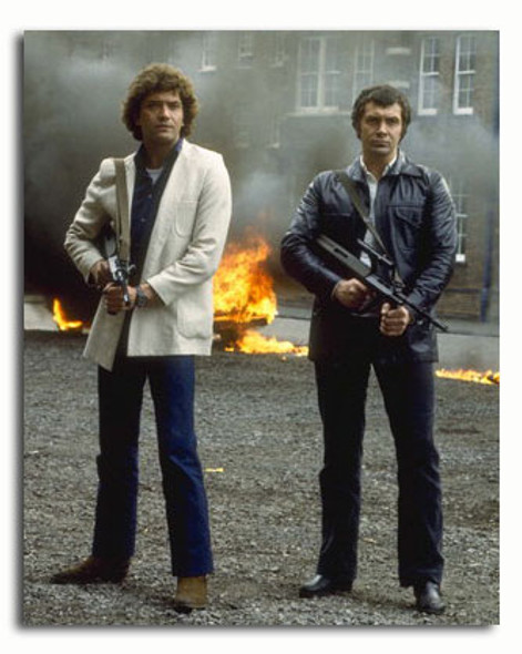 (SS3507777) Cast   The Professionals Movie Photo