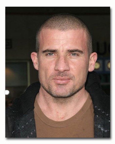 (SS3507816) Dominic Purcell Movie Photo