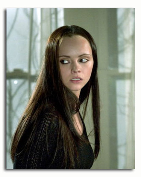 (SS3507907) Christina Ricci Movie Photo