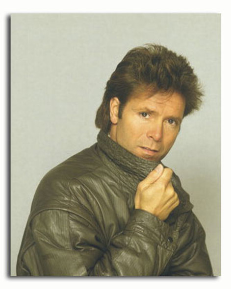 (SS3507920) Cliff Richard Music Photo