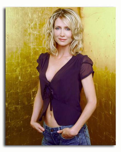(SS3507972) Kelly Rowan Movie Photo
